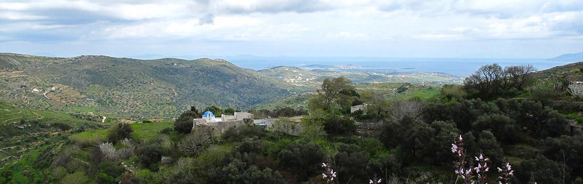 Kaparos