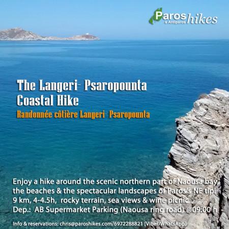 Langeri-Psaropounta_Hike