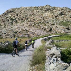 #Bike&Hike_Naoussa_bay02#kolymbithres#naousa#beach#mountain#paros#greek#islands#greece#cyclades#kykladen#inseln#isles#trails#footpaths#hiking#walking#trekking#biking#cycling#bikehike#adventure#experience#sunset#tours