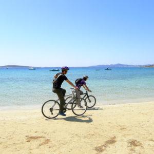 #Bike_Hike_Aliki_Pounta03#Aliki#pounta#beach#coastal#paros#greek#islands#greece#cyclades#kykladen#inseln#isles#trails#footpaths#hiking#walking#trekking#biking#cycling#bikehike#adventure#experience#sunset#tours