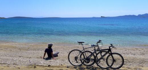 #Bike_Hike_Aliki_Pounta05#Aliki#pounta#beach#coastal#paros#greek#islands#greece#cyclades#kykladen#inseln#isles#trails#footpaths#hiking#walking#trekking#biking#cycling#bikehike#adventure#experience#sunset#tours