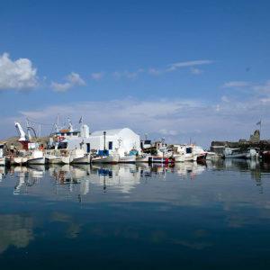 #Drive_Walk_01#Naoussa#port#tour#coastal#paros#greek#islands#greece#cyclades#kykladen#inseln#isles#trails#footpaths#hiking#walking#trekking#driving#adventure#experience