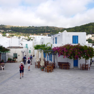Drive_Walk_03#Lefkes#square#church#tour#mountain#paros#greek#islands#greece#cyclades#kykladen#inseln#isles#trails#footpaths#hiking#walking#trekking#driving#adventure#experience#tours