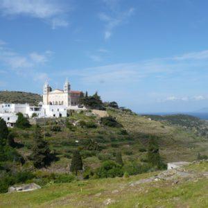 #Drive_Walk_04#Lefkes#church#tour#mountain#paros#greek#islands#greece#cyclades#kykladen#inseln#isles#trails#footpaths#hiking#walking#trekking#driving#adventure#experience#tours