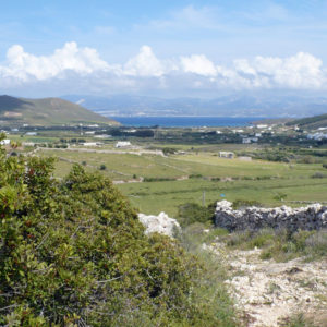 #Drive_Walk_06#byzantine#route#way#lefkes#view#tour#mountain#paros#greek#islands#greece#cyclades#kykladen#inseln#isles#trails#footpaths#hiking#walking#trekking#driving#adventure#experience#tours