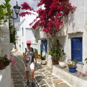 #Drive_Walk_11#roaming#prodromos#village#byzantine#route#way#lefkes#tour#mountain#paros#greek#islands#greece#cyclades#kykladen#inseln#isles#trails#footpaths#hiking#walking#trekking#driving#adventure#experience#tours
