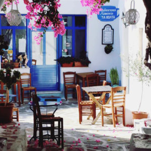 #Drive_Walk_11#traditional#cafe#prodromos#village#byzantine#route#way#lefkes#tour#mountain#paros#greek#islands#greece#cyclades#kykladen#inseln#isles#trails#footpaths#hiking#walking#trekking#driving#adventure#experience#tours